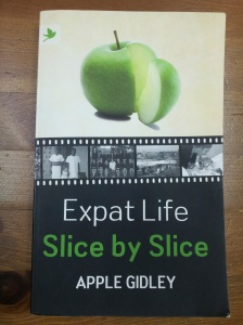 Expat Life Slice by Slice