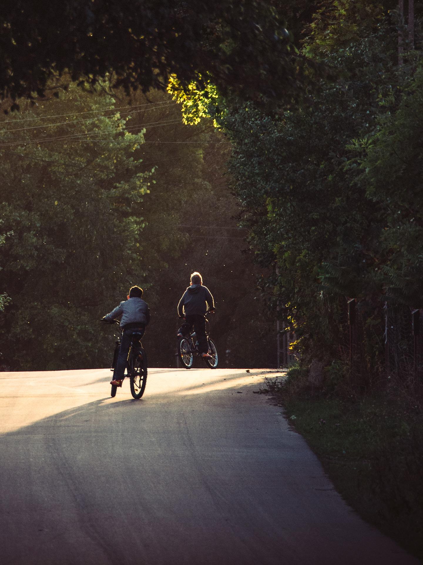 bikes-2619653_1920