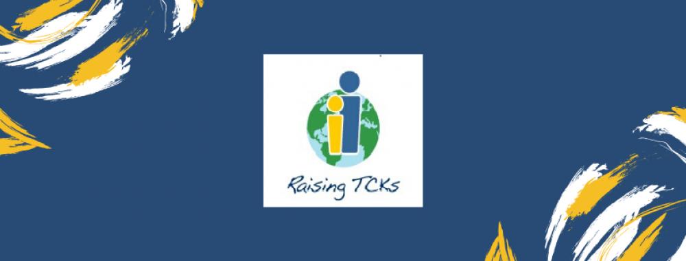 raisingTCKs